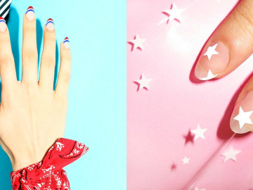 1466525509-4th-of-july-nail-art-index